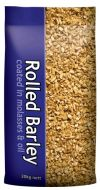 ROLLED & COATED BARLEY 20kg